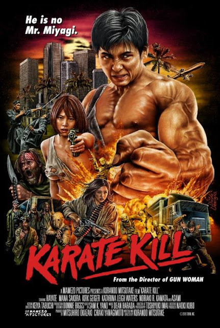 http://horrorsci-fiandmore.blogspot.com/p/karate-kill-official-trailer.html