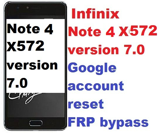 Bypass Google Account Wiko Slide 2 Remove FRP t