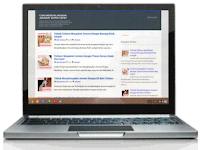 Blanoid template amp blogger Gratis Rasa super Premium