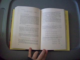 Mais alguns ótimos livros sobre lei da atração que você precisa ler