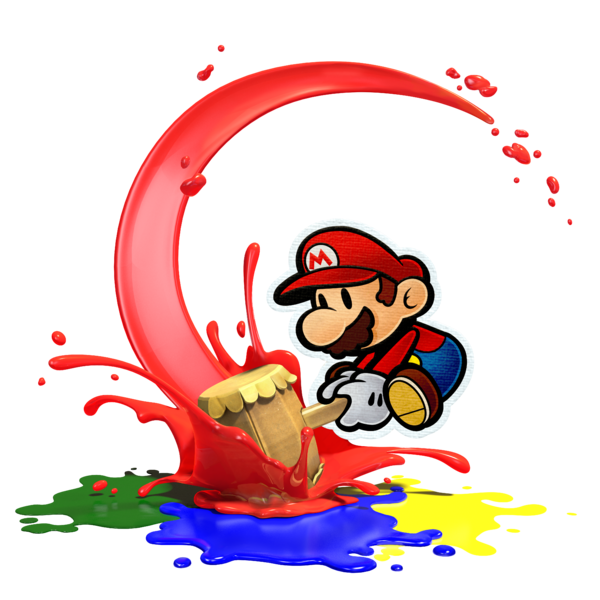 Image Result For Mario Enemies Coloring