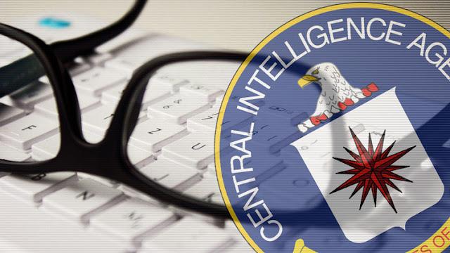 WikiLeaks revela cómo el 'malware' de la CIA rastrea la localización de los ordenadores atacados