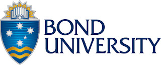 Bond University International Stipendium 2018