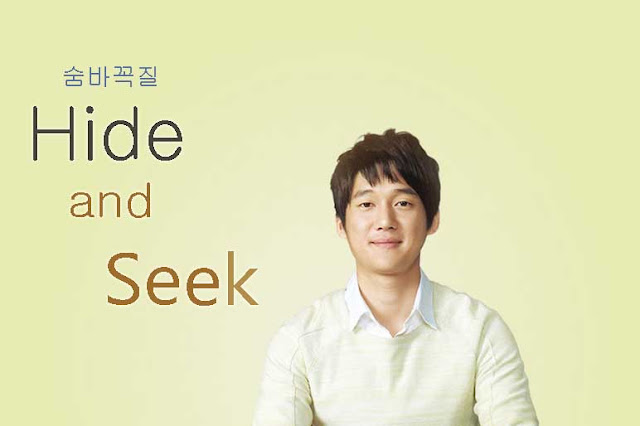 Drama Korea Hide and Seek
