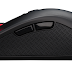 Get Your Game On With The HyperX Pulsefire