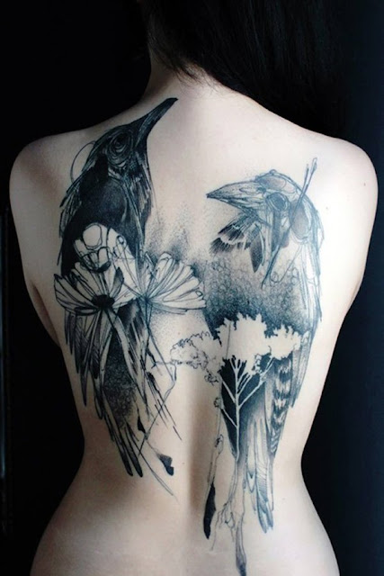 Imágenes de tatuajes