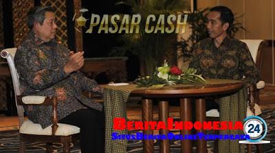 Pasarcash : Agen Bola Casino Sbobet Online Terpercaya