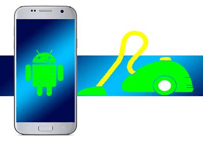 Aplikasi Pembersih RAM Android Terbaik