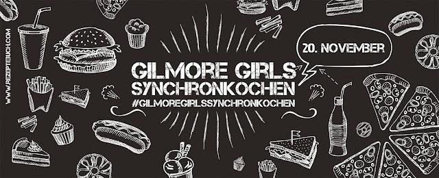 https://www.instagram.com/explore/tags/gilmoregirlssynchronkochen/