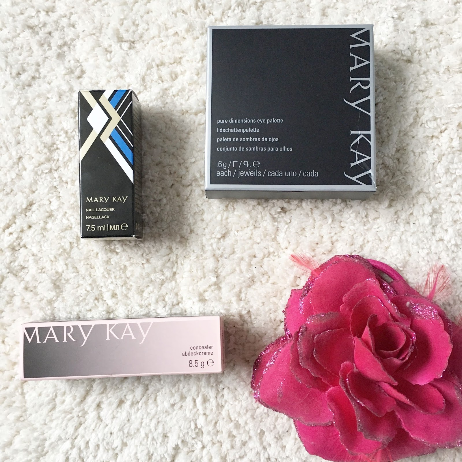mary kay cosmetics About beauty blog mary kay catalogs all natural beauty face basics body basics love your skin diy skincare treat yourself natural remedies ancient beauty.