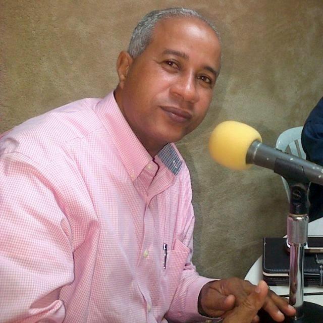 BARAHONA: Dice banda de delincuentes azota a los barrios