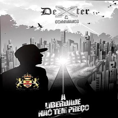 http://www.rapmineiro288.net/2015/06/dexter-e-convidados-liberdade-nao-tem.html