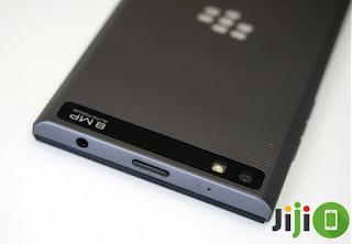 blackberry-leap-top-high
