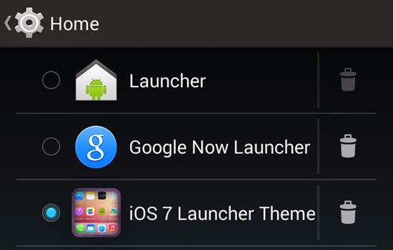 choosing-launcher-android