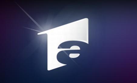 Antena 1 Online