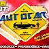5ª Edição do AutoCar Milagres será realizado dia 06 de outubro