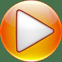 تحميل برنامج زوم بلاير Zoom Player لتشغيل الميديا