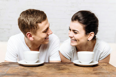 , COUPLES ONLY: 6 Things You Should Do With Your Wife As Soon As You Wake Up, Premium News24