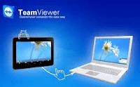 TeamViewer 2015