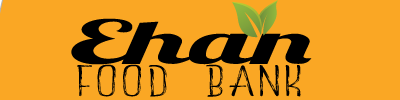 Ehan Food Bank। Tasty Food and Beautiful Looking