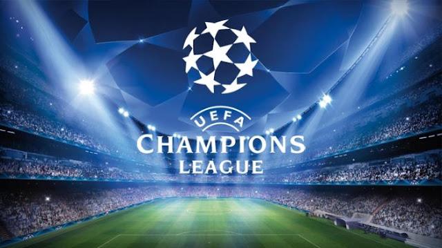 Jadwal dan Siaran Langsung Final Liga Champions
