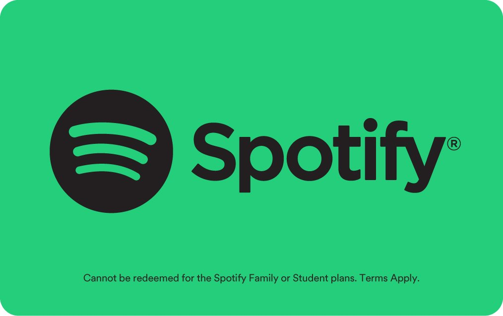 Download Free Spotify Premium Apk in India 2019|Spotify in India