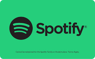 spotify premium apk india free download