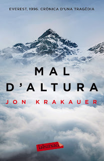 https://www.amazon.es/Mal-altura-Jon-Krakauer/dp/8466302239