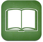 8 Great Grading Apps for iPad | Educational Technology and
