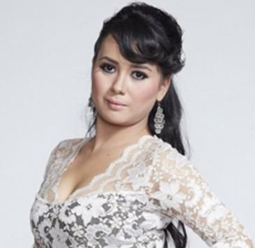 New Single Lagu Lagu  Rini Gocha mp3 Terbaru Masakini 2018