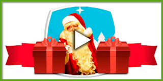 https://www.navidadessorprendentes.com/Home/Videos?url=https://www.navidadessorprendentes.com/Videos/Gratuitos/Santa/1_11_438_gratuito.mp4