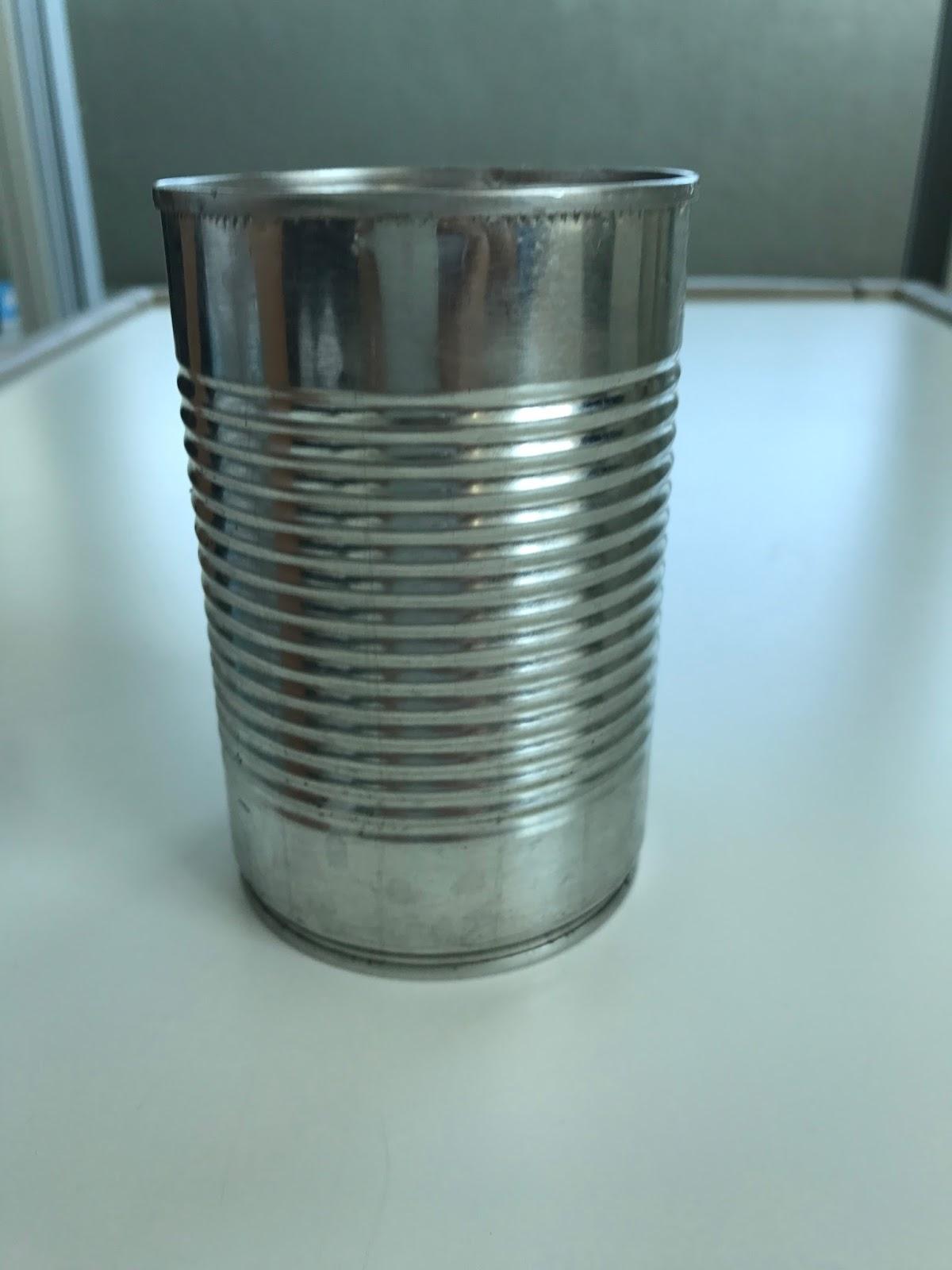 Borboleta - Se puede pintar el aluminio ...