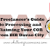A Freelancer's Guide to Getting Your COR from BIR Davao City