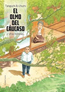 http://www.nuevavalquirias.com/el-olmo-del-caucaso-y-otras-historias-manga-comprar.html