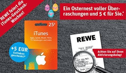 Itunes Karte Einlösen.Itunes Karte Einlösen Ios 6 Clearance Athletic Shoes