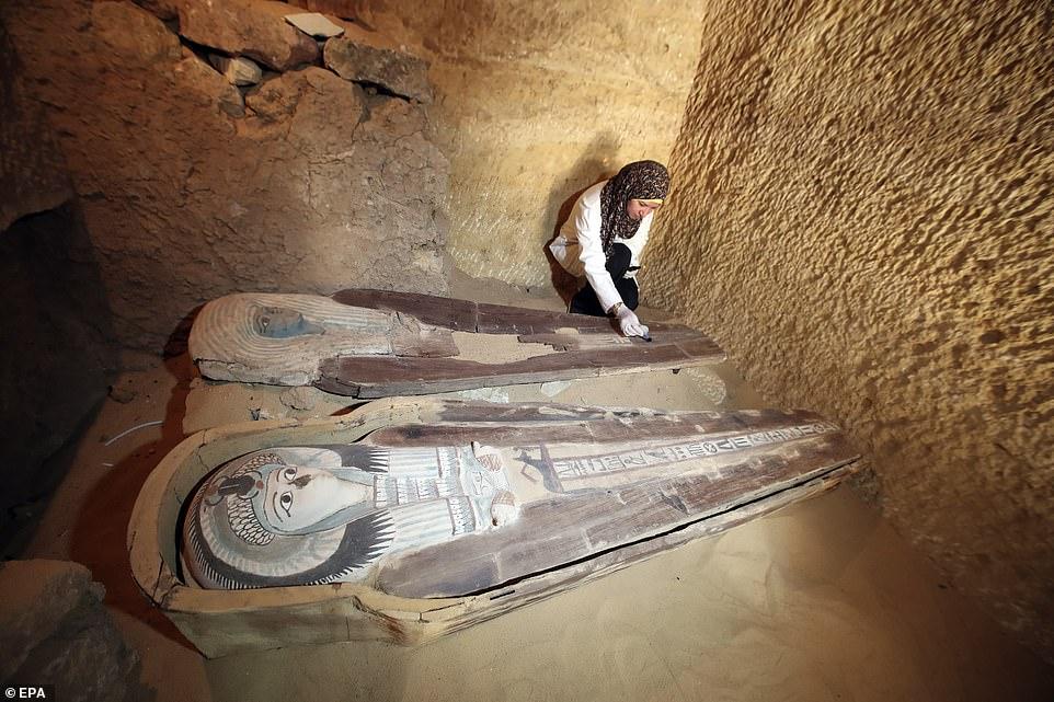 Dating σε αρχαιολογία