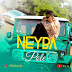 AUDIO | Neyba - Pole | Download