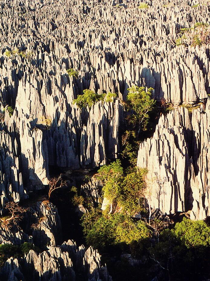 Tsingy de bemaraha images, tsingy de bemaraha hd images, new images of Tsingy de bemaraha