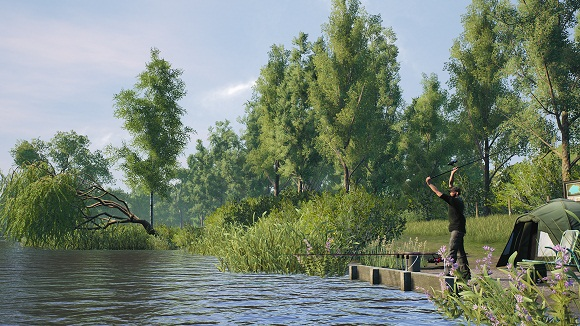 euro-fishing-pc-screenshot-www.ovagames.com-1