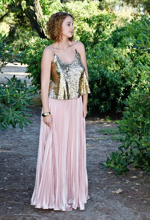 Outfit-rosa-lentejuelas-3