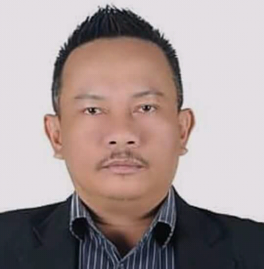 Seluruh Pengurus PWI Di Wajibkan Non Aktif  Jika Mencalonkan  Diri Sebagai Legislatip