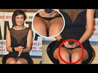 bollywood actresses biggest oops moment pics 2016 part 1