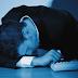 もう限界・・。転職すべきタイミングを知らせる10つの兆候