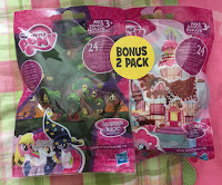 MLP Store Finds: US - Wave 17 Blind Bags