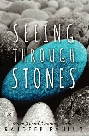 https://www.goodreads.com/book/show/20919237-seeing-through-stones