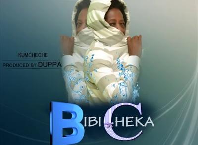 Bibi Cheka – Kumcheche