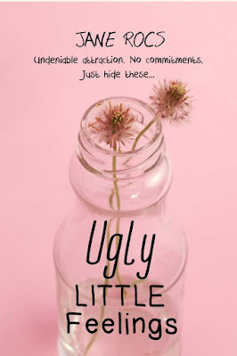 https://www.swoonreads.com/m/ugly-little-feelings-2/