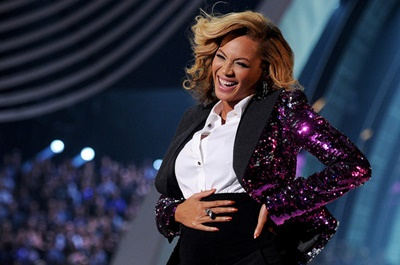Lirik Lagu : Love On Top - Beyonce Knowles