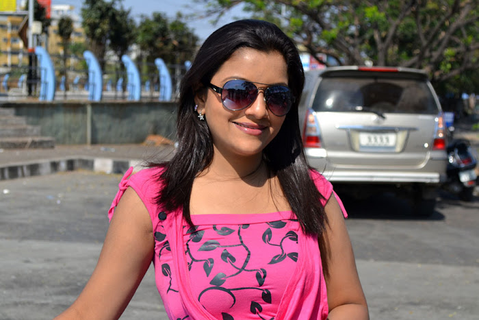 padmini new , padmini actress pics