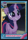 My Little Pony MLP the Movie Trading Cards